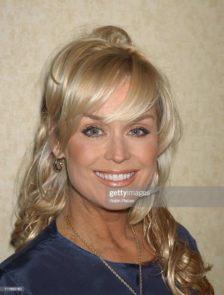 catherine hickland getty images