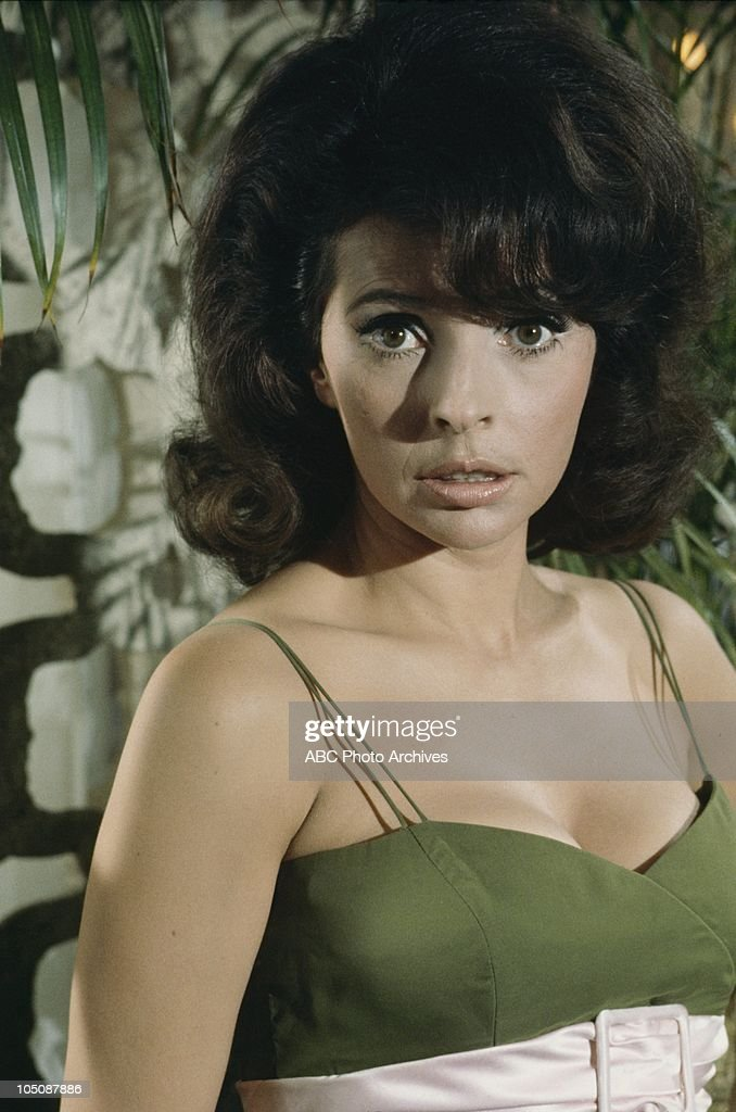madlyn rhue days of our livesmadlyn rhue images, madlyn rhue days of our lives, madlyn rhue on johnny carson, madlyn rhue actress, madlyn rhue movies, madlyn rhue net worth, madlyn rhue imdb, madlyn rhue find a grave, madlyn rhue gunsmoke, madlyn rhue measurements, madlyn rhue pictures, madlyn rhue feet, madlyn rhue hot, madlyn rhue pics