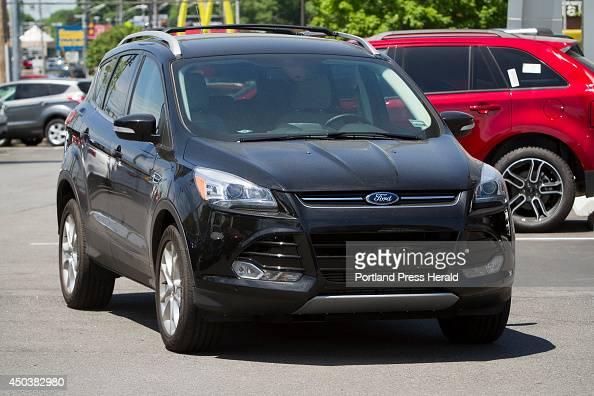 Used Car Dealerships Huntsville Al >> Rowe Ford Westbrook | Upcomingcarshq.com