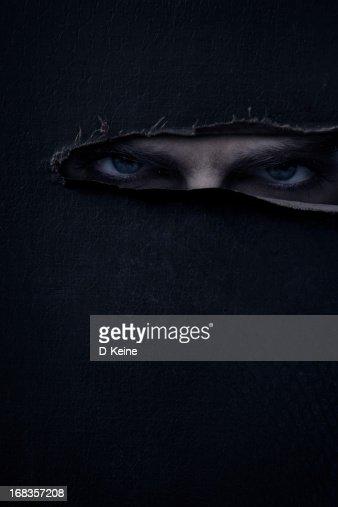 Man : Bildbanksbilder