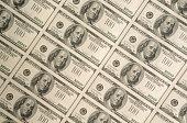 One-Hundred Dollar Bills