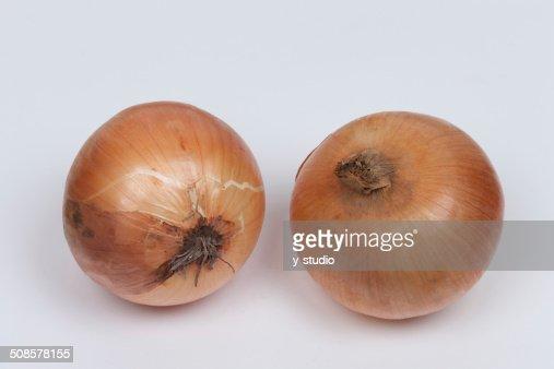 Onion : Bildbanksbilder