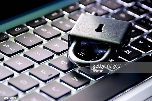 オンラインセキュリティのコンセプト