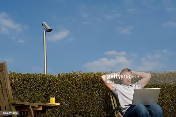 online-Sicherheit