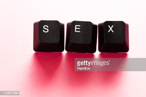 Cam sexe en ligne