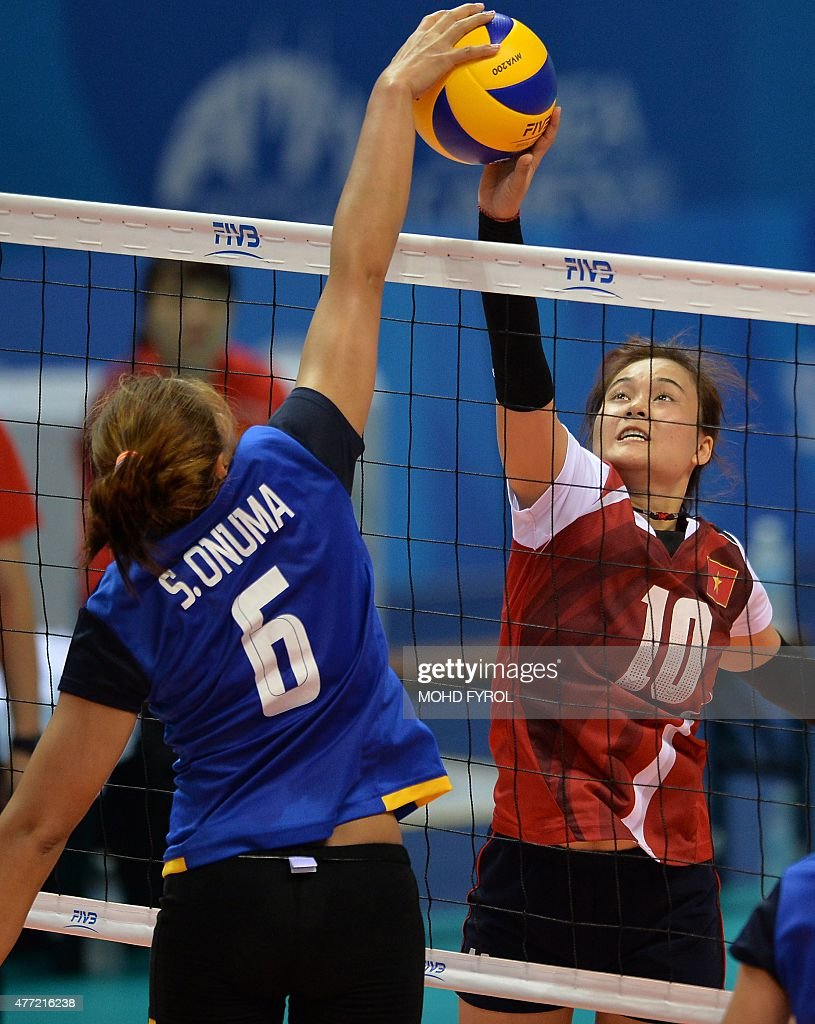 SEAGAMES-2015-SIN-VOLLEY