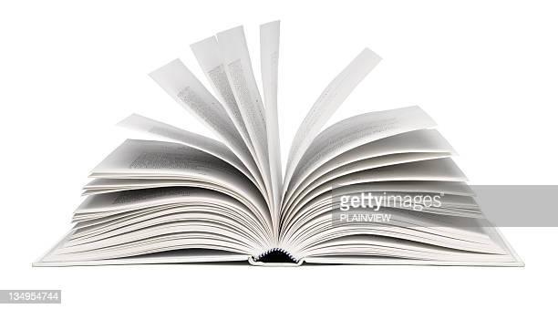 オープンブック