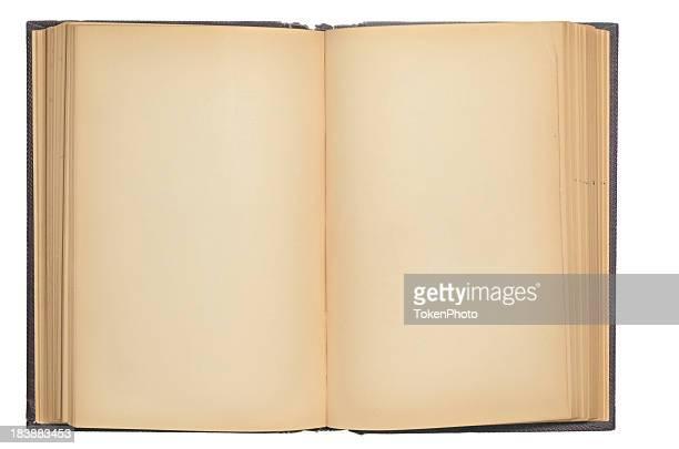 Apri libro