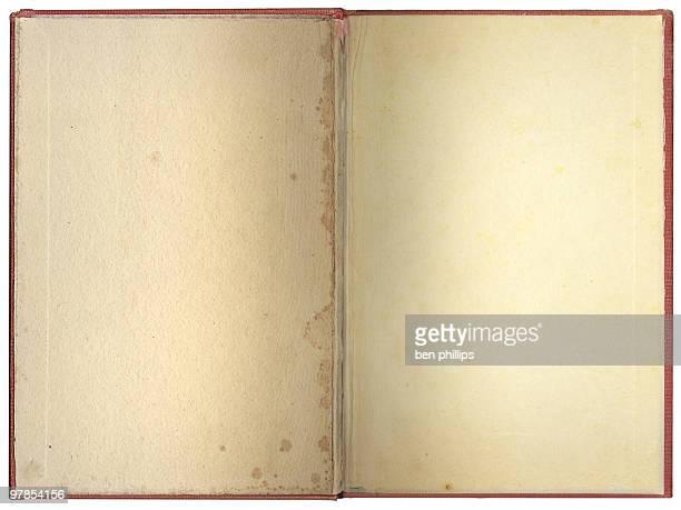 Open Buch