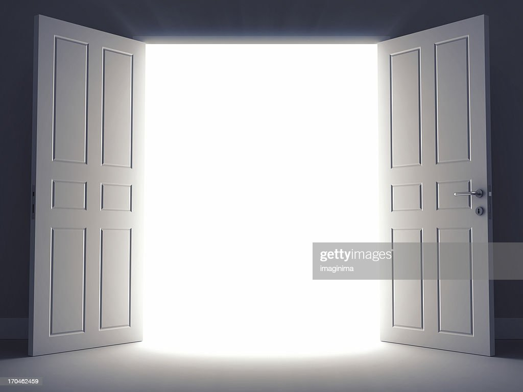 Open Doors & Door Stock Photos and Pictures | Getty Images Pezcame.Com
