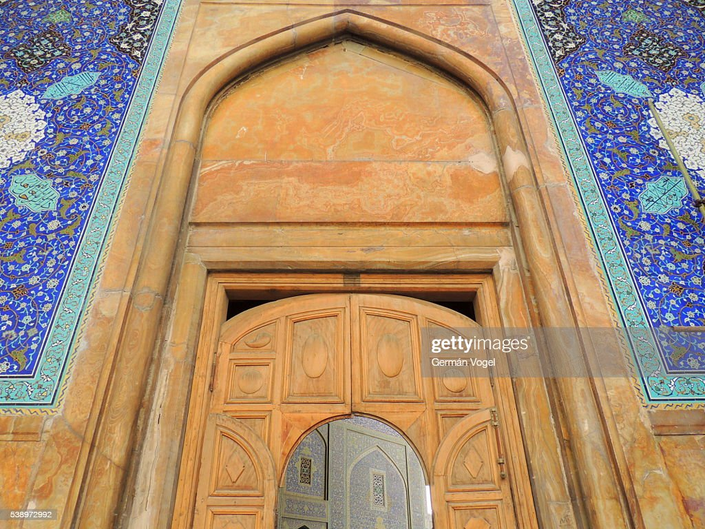 gates muslim Bill gates tells the truth in saudi arabia monday  did a random search if bill gates was muslim based upon desktop background loaded on windows 7.
