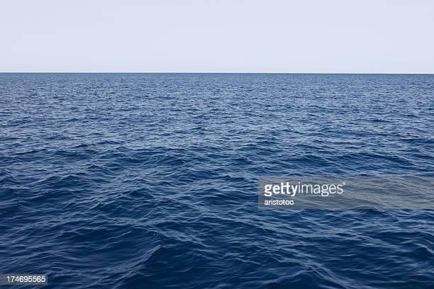 Offene Meer