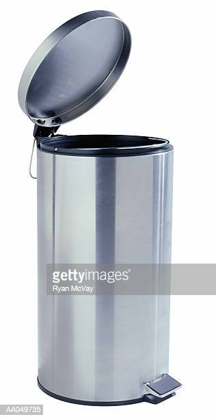 Wastepaper Basket Amusing Wastepaper Basket Stock Photos And Pictures  Getty Images 2017