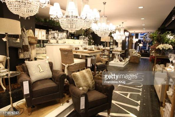 riviera maison flagship store opening in hamburg pictures. Black Bedroom Furniture Sets. Home Design Ideas