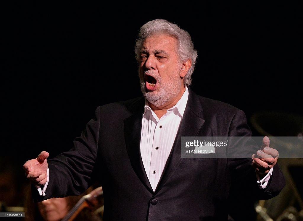 Soprano Singer Opera Fashion Uk