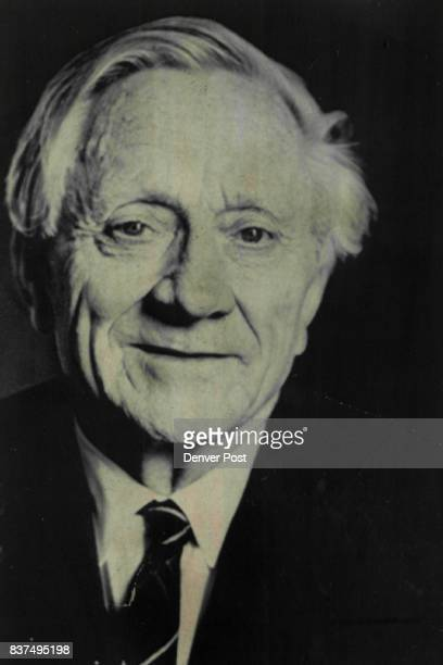 NOV 29 1965 1221965 4201969 MAY 20 1969 APR 15 1970 Operation Reported Justice William O Douglas of the Supreme Court had his appendix removed last...