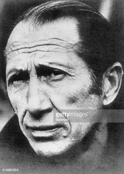 World War II spy Dusko Popov the model for Ian Fleming's fictional hero James Bond died at his home in southern France last week local authorities...