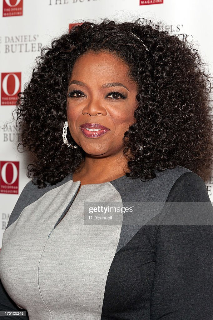 <a gi-track='captionPersonalityLinkClicked' href=/galleries/search?phrase=Oprah+Winfrey&family=editorial&specificpeople=171750 ng-click='$event.stopPropagation()'>Oprah Winfrey</a> attends 'The Butler' screening at Hearst Tower on July 31, 2013 in New York City.
