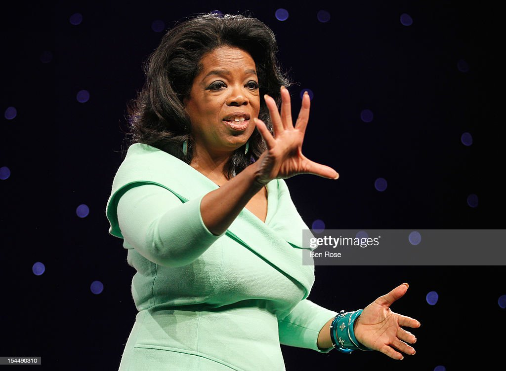 <a gi-track='captionPersonalityLinkClicked' href=/galleries/search?phrase=Oprah+Winfrey&family=editorial&specificpeople=171750 ng-click='$event.stopPropagation()'>Oprah Winfrey</a> speaks onstage during O You! presented by O, The Oprah Magazine, held at Los Angeles Convention Center on October 20, 2012 in Los Angeles, California.
