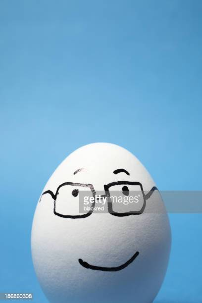 Optimistic Egg