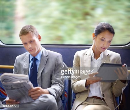 Optimizing their travel time wisely
