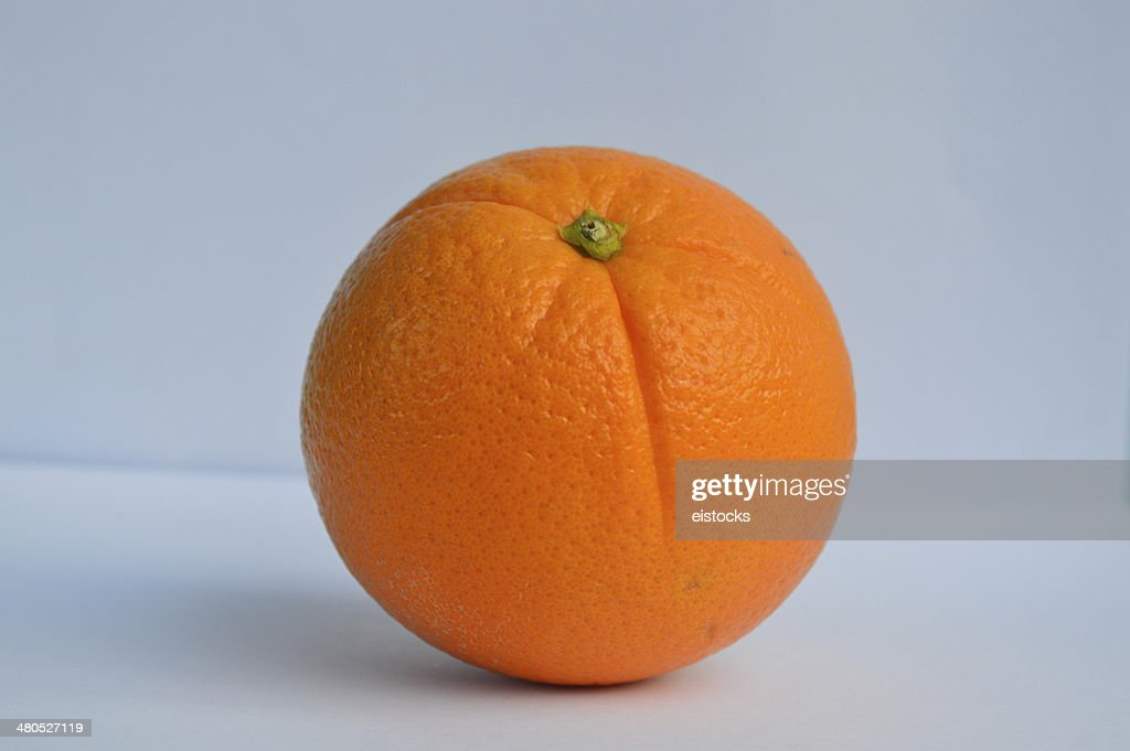 Orange Fruit : Stock-Foto