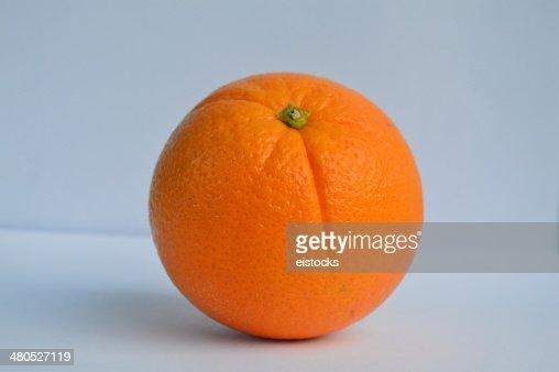Orange Fruit : Stock-Foto