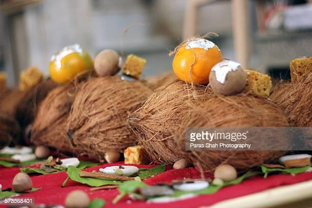 sapodilla fruit dry fruit