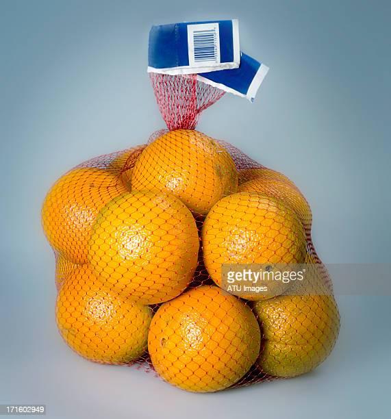 Orangesin net