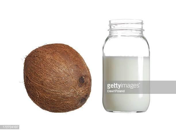 Bio-Kokos-Öl