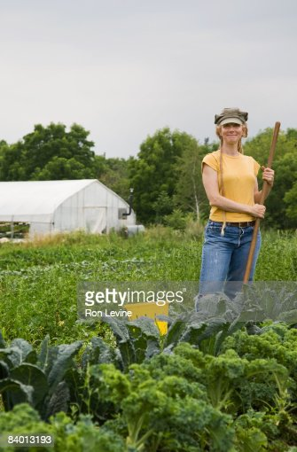 farmers daughter dating site An online dating site called farmersonly promised with a four-year-old step-daughter and a miller says many farmers look for love on the site with their.