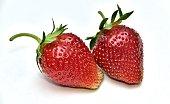 Strawberry, Fruit, Food, Berry Fruit, Ingredient