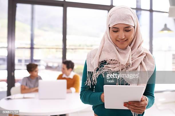 Organiser des tâches sur sa tablette bureau