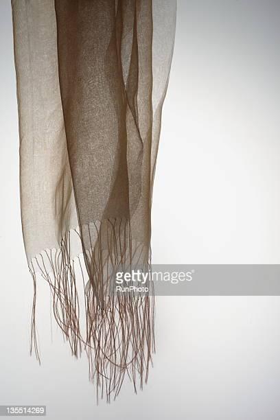 Original cloth