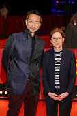 """""""First Cow"""" Premiere - 70th Berlinale International..."""