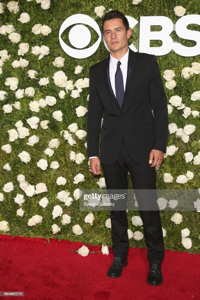 orlando-bloom-attends-the-2017-tony-awards-at-radio-city-music-hall-picture-id694982270