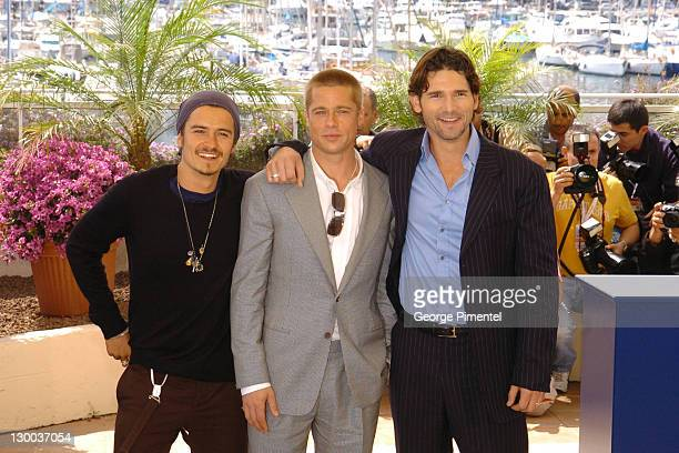 ¿Cuánto mide Orlando Bloom? - Real height Orlando-bloom-brad-pitt-and-eric-bana-during-2004-cannes-film-troy-picture-id130037054?s=612x612