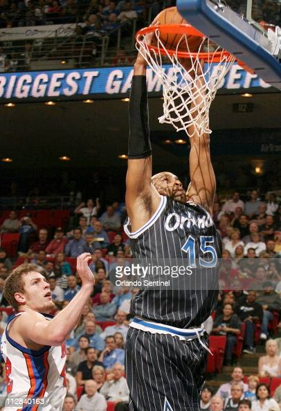 David Lee Basketball Player Stock Photos and Pictures ...