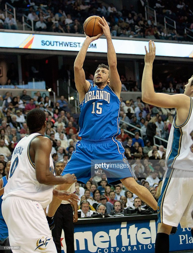 orlando-magic-hedo-turkoglu-scores-two-of-his-gamehigh-25-points-over-picture-id112941357
