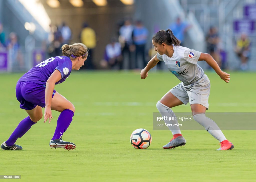 Image result for getty images nwsl courage