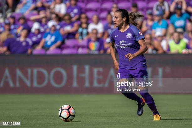 Image result for getty images marta orlando city