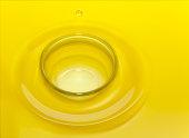 Oro líquido