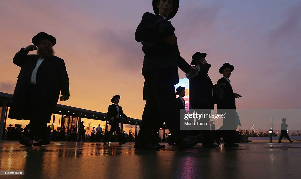"a discussion of the orthodox and Orthodox judaism modern jewish denominationalism  ""it was not 'orthodox' jews who introduced the word 'orthodox' into jewish discussion."