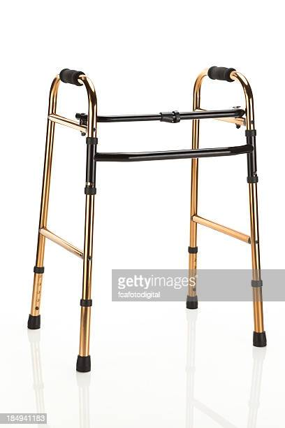 Orthopädischer Walker
