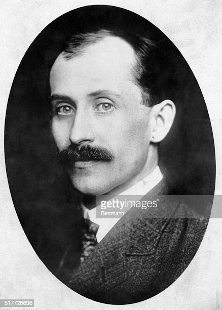 Orville Wright born 1871 Early in 1903 he became associated with his brother Wilbur in the bicycle repair business and from the first shared his...