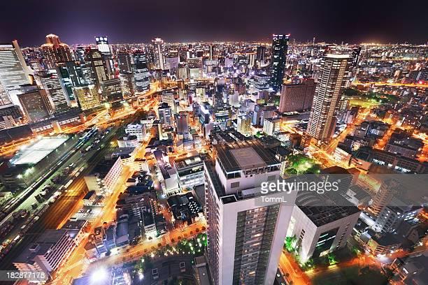 大阪(日本)