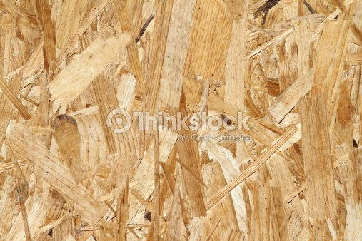 osb seamless texture stock photo thinkstock. Black Bedroom Furniture Sets. Home Design Ideas