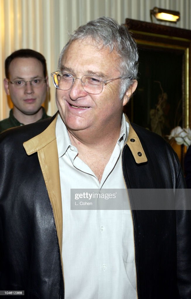Oscar nominee Randy Newman during S.C.L. Honors OSCAR's Music Nominees at Private Residence in Beverly Hills, California, United States.
