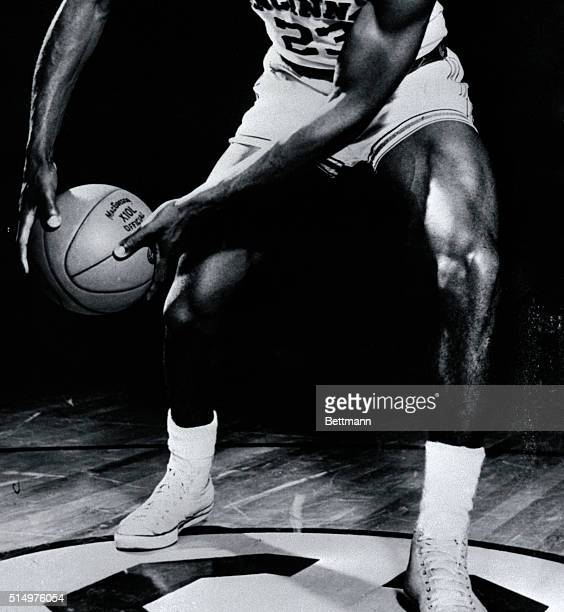 Oscar Robertson sensational sophomore scoring ace for University of Cincinnati will perform against St Bonaventure in the first round of the US...