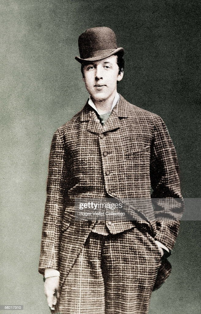 a biography of oscar wilde irish novelist Quotations by oscar wilde oscar wilde, irish playwright, novelist and poet oscar fingal o'flahertie wills wilde (october 16 biography lends to death a new.